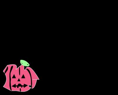 halloween1280-1024.jpg