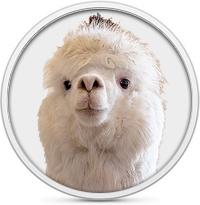 Mac OS Alpaca